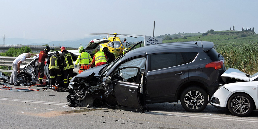 Do you have a personal injury claim?